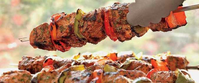 mahara-caterers-packagemenu1