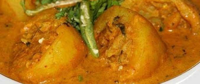 caterers in south kolkata