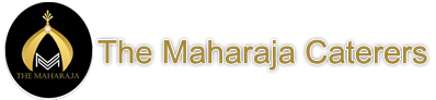 The Maharaja Caterers, catering services in kolkata