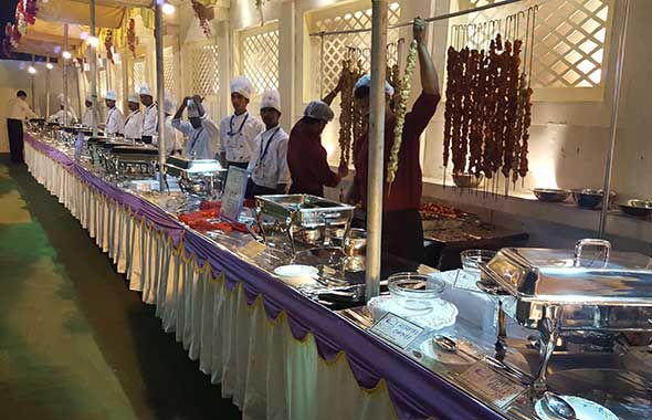 Caterers-in-Kolkata-of-any-occasions