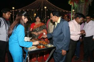 How to select the Best Caterers in Kolkata