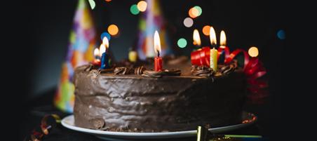 birthday-catering-in-siliguri