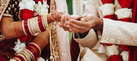 wedding-catering-in-siliguri